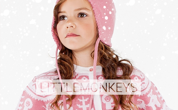 LittleMonkeys